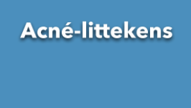 275x150_AcneLittekens-A