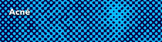 570x150_Acne-A