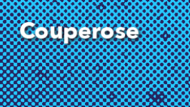 Couperose_A
