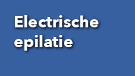Elec Epilatie_A