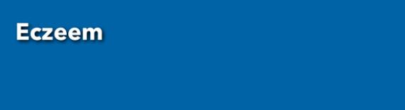 HAZ_Knop570x150B_-6