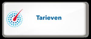 Huidkliniek_KNOP_tarieven2