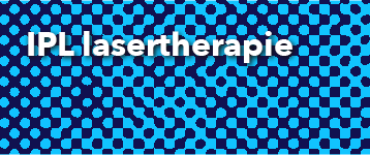 IPL lasertherapie_A