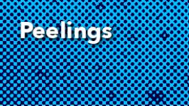 Peelings_A