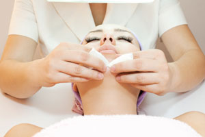 huidkliniek-amsterdam-zuid-huidverzorging