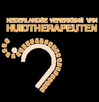 huidtherapeuten-logo