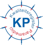 kwaliteits-register