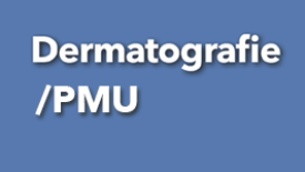 Dermatografie_B
