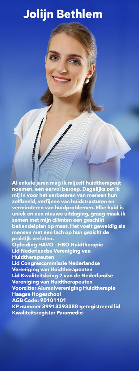 HUID_INTRO_JOLIJN